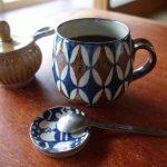 コーヒーの日と営業日時変更のお知らせ